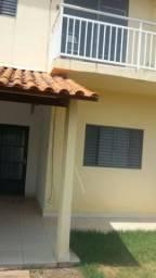 Casa 3 quartos jardim aeroporto, Piscina, próximo ao shopping