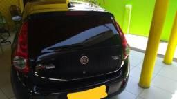 Palio attractive 1.0 - 2012