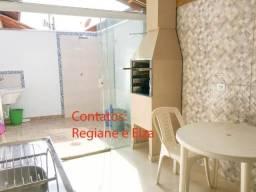 Casa em cond só 500m da praia Martim de Sá - Feriado Finados - Promoção