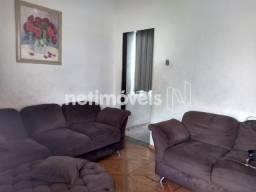 Casa à venda com 3 dormitórios em Glória, Belo horizonte cod:726045