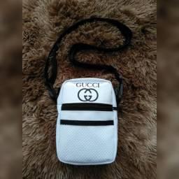 Shoulder Bag Gucci, usado comprar usado  Fortaleza
