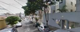 Apartamento à venda com 3 dormitórios em Serrano, Belo horizonte cod:639647