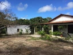 Vendo Sitio no Município de Santo Antonio do Tauá