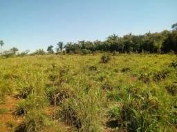 Vendo uma chácara de 38.9 hectares, em Acorizal !