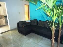 Apartamento à venda com 2 dormitórios em Califórnia, Belo horizonte cod:581645