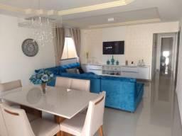 Casa com planejados quarto, closet, sala e cozinha + área gourmet