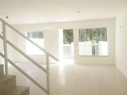 Casa à venda com 3 dormitórios em Serra grande, Niterói cod:860259