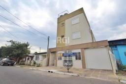 Apartamento para alugar com 1 dormitórios em Rio branco, Canoas cod:BT4167