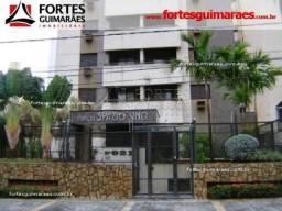 Apartamento para alugar com 1 dormitórios em Centro, Ribeirao preto cod:L14376