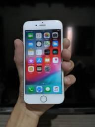 IPhone 6s - 16GB - Bateria 100% (Aceito cartão)