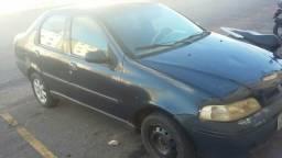Vendo este carro mas informação neste número * - 2004