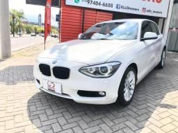 BMW 118i - 2015