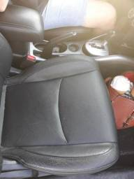 Mitsubishi Outlander 2.0 aut - 2013