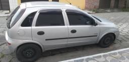 Corsa hatch 2005 - 2005