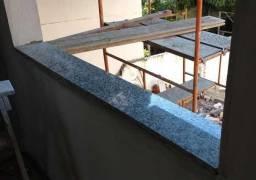 Peitoril, Soleiras de portas e janelas