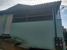 Alugo apartamento anual em Iriri, 2 quartos