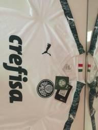 Camisa do Palmeiras ll