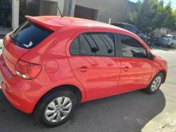Gol G6 trend - 2014 completo - 2014