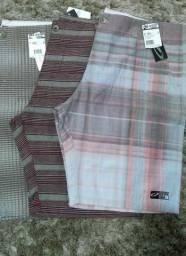 Liquidação roupas novas, atacado e varejo
