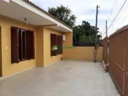 Casa à venda | Juscelino Kubischeck em Santa Maria RS