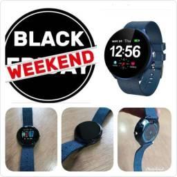 Relógio Smartwatch V12