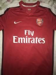 Camisas e camisetas - ABCD 56afbf4811d8a