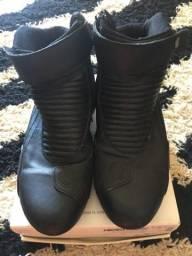 Roupas e calçados Masculinos - Cel Antonino, Mato Grosso do Sul   OLX 01bb8771fe