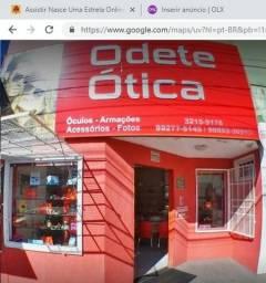 Comércio e indústria - Uberlândia, Minas Gerais - Página 4   OLX b6c670a1bf