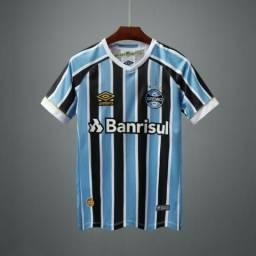 Futebol e acessórios - Maringá 9e7ab3e352421