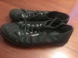 Roupas e calçados Masculinos - Perdizes, São Paulo - Página 2   OLX ad41ee5722