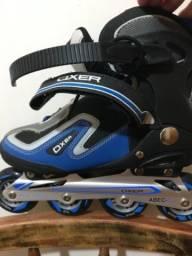 Roller Oxer ABEC-7