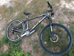 Bicicleta Upland Aro 26 Entrego