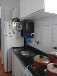 Residencial São Lourenço