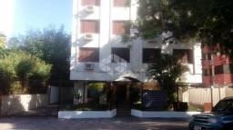Apartamento à venda com 1 dormitórios em Santo antônio, Porto alegre cod:9919275