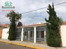 Casa para alugar, 0 m² por R$ 5.000,00/mês - Jundiaí - Anápolis/GO