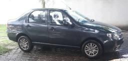 Fiat siena 2012 - 2012