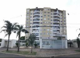 Oportunidade Apartamento Suíte+2 quartos Ed Jacarandá Bouleward R320mil
