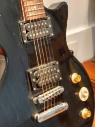 Guitarra Strinberg LPS 200