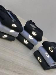 Calça De Moletom - Atacado e Varejo Produto de qualidade (Leia a Descrição)