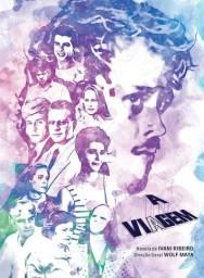 A Viagem / Novela / DVD