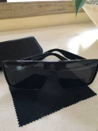 Óculos de Sol Zara Original