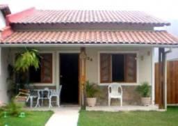 Itaguaí Casa Nova Para o Natal