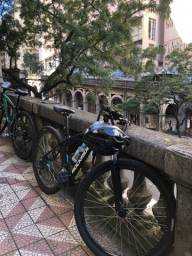 Bicicleta Rockrider Aro 29
