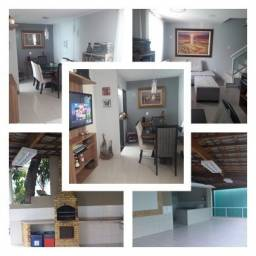 Taquara condominio casa triplex 3 qts suite armarios teraço gourmet 2 vgs pag a vista