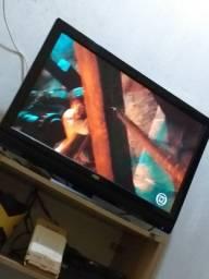 TV 32 perfeita