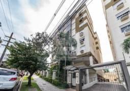 Apartamento para aluguel, 3 quartos, 1 suíte, 1 vaga, JARDIM DO SALSO - Porto Alegre/RS