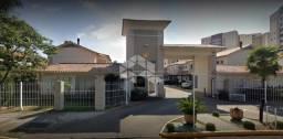 Casa de condomínio à venda com 3 dormitórios em Marechal rondon, Canoas cod:9928503