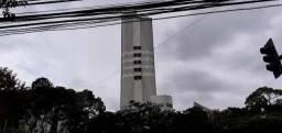 Prédio para aluguel, 100 vagas, Barro Preto - Belo Horizonte/MG