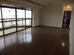 Apartamento para alugar com 4 dormitórios em Funcionarios, Belo horizonte cod:9351