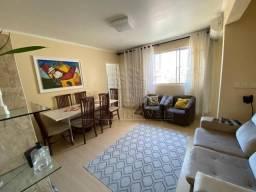 Apartamento à venda com 2 dormitórios em Balneário, Florianópolis cod:81436